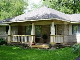 hip roof ranch house plans chuckturner us chuckturner us