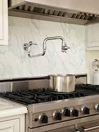 pictures of kitchen backsplashes with tile kitchen backsplash tile