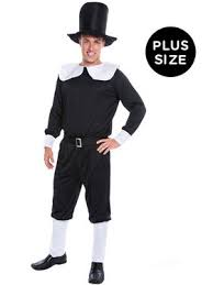 Tall Man Halloween Costumes Mens Big U0026 Tall Halloween Costumes Wholesale Prices