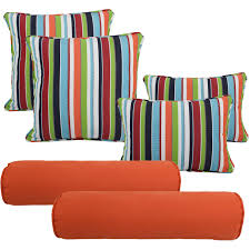 pop your patio colors cushions u0026 coordination ultimate patio