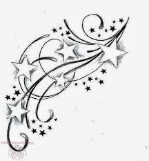 the 25 best star foot tattoos ideas on pinterest star tattoos