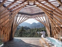treehouse inhabitat green design innovation architecture