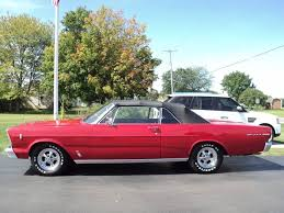 1966 ford galaxie 1966 ford galaxie 500 in frankenmuth mi wholesale auto purchasing