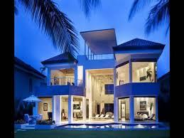 home designer architectural home designs 2015 enchanting decoration modern architecture house
