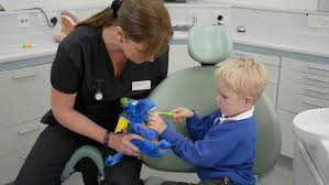 children u0027s dentistry guildford cosmetic dentist guildford