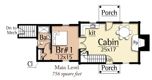 small plan 1 100 square feet 2 bedrooms 2 bathrooms 8504 00060