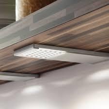 eclairage led sous meuble cuisine led l pad luminaires sous meuble de hera architonic