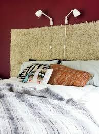 12 unusual ideas for diy headboard interior design ideas avso org