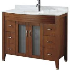 36 Inch Bathroom Vanity With Drawers 42 Inch Vanities