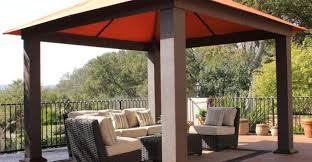 portable patio cover home design ideas and pictures