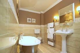 neutral bathroom ideas 100 images neutral bathroom decor
