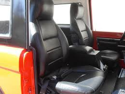 Auto Upholstery Utah Expressions Upholstery Housewares U0026 Home Decor Ksl Local