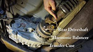 2003 jeep wrangler transmission measuring and adjusting pinion angle for jeep wrangler rubicon tj