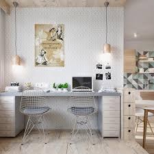 Schlafzimmer Mit Holzdecke Einrichten Kleine Wohnung Modern Und Funktionell Einrichten Freshouse