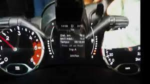 lexus diesel usados jeep renegade longitude diesel teste de consumo real em trecho