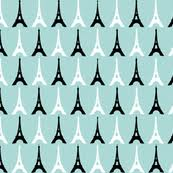 eiffel tower wrapping paper eiffel tower fabric wallpaper gift wrap spoonflower