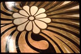 floor design ideas amazing flower floor design ideas 4 reference in selecting tiles