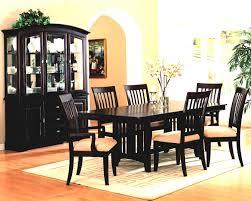 showcase designs for dining room alliancemv com