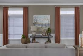 American Blinds And Draperies Legacy Classic Pleat Drapery Photo Gallery Americanblinds Com