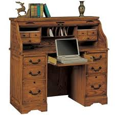 Roll Top Desk Oak Roll Top Desks Noblesville Carmel Avon Indianapolis Indiana