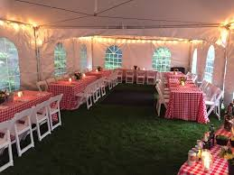 Baby Shower Chair Rental In Boston Ma Backyard Tent Rental Beautiful Tents And Party Rentals Serving