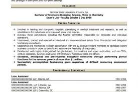 Admission Resume Sample by Admissions Counselor Resume Example My Perfect Resume Admission