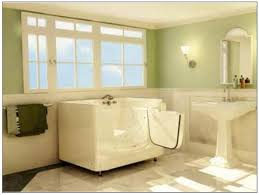 Bathroom Design For Elderly  Images About Bathrooms For The - Elderly bathroom design