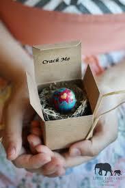 custom globe adoption announcements u0026 baby shower invitations