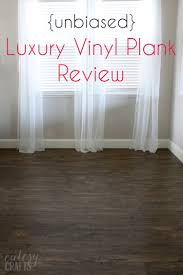 Uberhaus Laminate Flooring Reviews