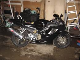 need pics for ideas black or blue f4i cbr forum enthusiast