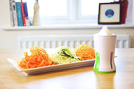mosa ue cuisine impeccable culinary objects ico the best amazon price in