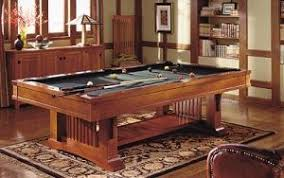 used brunswick pool tables for sale brunswick billiards mission pool table for sale sold sold used