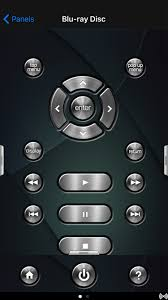 irule the ultimate remote control for ios u0026 android devices