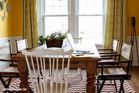 Amazing Dining Room Table Centerpiece Room Decorating Ideas Simple - Dining room table decorations for summer