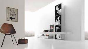 soggiorni presotto beautiful presotto soggiorni images idee arredamento casa