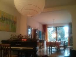 Wohnzimmer Nordseite Haus Zum Verkauf 28211 Bremen Mapio Net
