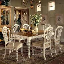best dining room tables cottage style dining room sets
