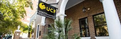 executive development center ucf college of business