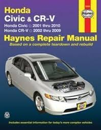2002 toyota camry service manual 1997 2001 toyota camry haynes repair manual ring sizes