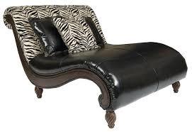 Patio Furniture Lafayette La by Chaise Baton Rouge And Lafayette Louisiana Chaise Store