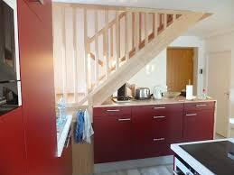 amenager cuisine salon 30m2 best plan cuisine ouverte photos amazing house design ucocr us