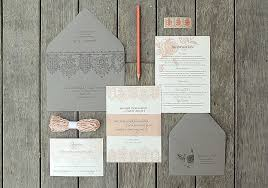 wedding invitations new zealand ruby willow auckland new zealand