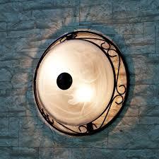 Esszimmer Lampe Rustikal Wohnzimmer Deckenlampen Rustikal Alle Ideen Für Ihr Haus Design