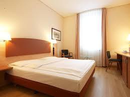 id d o chambre gar n 9 ans best price on intercityhotel berlin ostbahnhof in berlin reviews