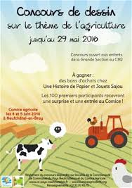 chambre d agriculture de seine maritime chambre d agriculture seine maritime 1 terre mineral bio