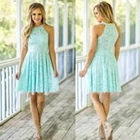 mint bridesmaid dresses mint green bridesmaid gowns dhgate