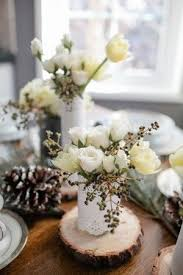 New Year S Day Brunch Table Decorations by Best 25 Brunch Table Ideas On Pinterest Birthday Brunch