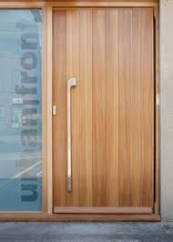 urban front contemporary front doors uk designs e range