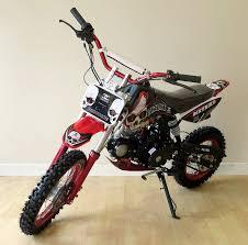 junior motocross bikes 110cc dirt bike latest model pit motorcross mx scrambler