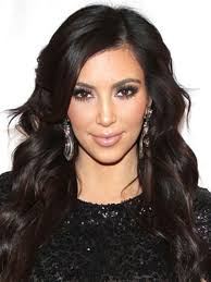 layered long hairstyles without bangs long hairstyles with